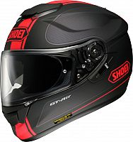 Shoei GT-AIR, Wanderer