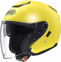 Shoei J-Cruise, jet helmet