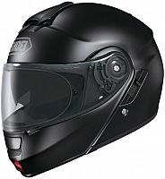 Shoei Neotec, flip up helmet