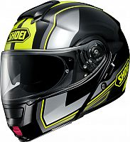 Shoei Neotec Imminent, Klapphelm