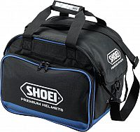 Shoei Racing, bag