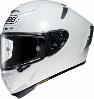 Shoei X-Spirit III, integral helmet