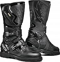 Sidi Adventure, boots Gore-Tex
