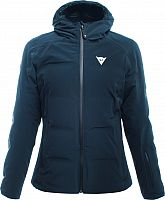 Dainese Ski 2.0 S19, down jacket women Dermizax