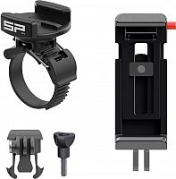 SP Connect 53149, universal phone mount
