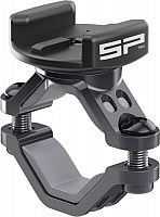 SP Connect 688002, bike mount
