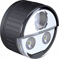 SP Connect Allround LED 200, light