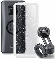 SP Connect Moto Bundle Huawei Mate20 Pro, smartphone holder