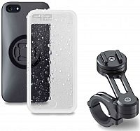 SP Connect Moto Bundle iPhone 5+/5/SE, Smartphone holder