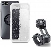 SP Connect Moto Bundle iPhone 8/7/6s/6, Smartphone holder