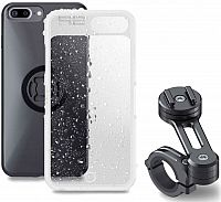 SP Connect Moto Bundle iPhone 8+/7+/6s+/6+, Smartphone holder