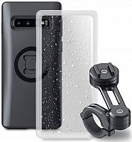 SP Connect Moto Bundle Samsung S10, smartphone holder