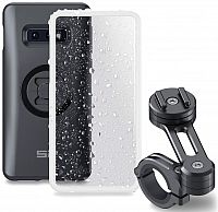 SP Connect Moto Bundle Samsung S10e, smartphone holder