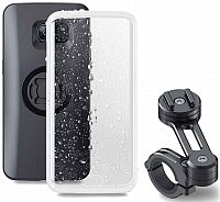 SP Connect Moto Bundle Samsung S7 Edge, Smartphone holder