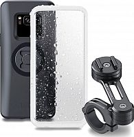 SP Connect Moto Bundle Samsung S8, Smartphone holder