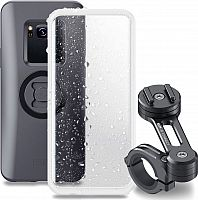 SP Connect Moto Bundle Samsung S8+, Smartphone holder
