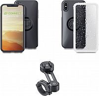 SP Connect Moto Bundle Samsung S8+ Smartphone holder, 2nd choise