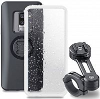 SP Connect Moto Bundle Samsung S9+, Smartphone holder