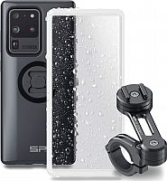 SP Connect Samsung S20 Ultra Moto Bundle, smartphone mount