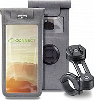 SP Connect Universal-L Moto Bundle, smartphone mount