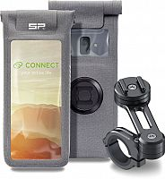 SP Connect Universal-M Moto Bundle, smartphone mount