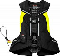 Spidi Air DPS, airbag vest
