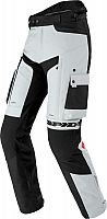 Spidi Allroad, textile pants H2Out