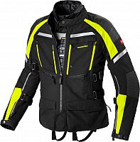 Spidi Armakore, Textile jacket H2Out