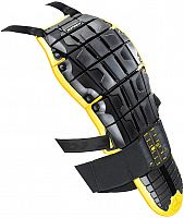 Spidi Back Warrior Evo, back protector