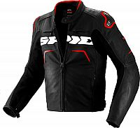 Spidi Evorider, leather jacket