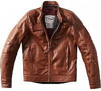 Spidi Fast Back, leather jacket