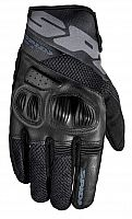 Spidi Flash-R Evo, gloves