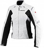 Spidi Flash, textile jacket women