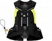 Spidi Full DPS, air bag vest