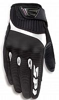 Spidi G-Flash, gloves women
