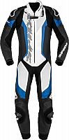 Spidi Laser Pro, leather suit 1pcs. perforated