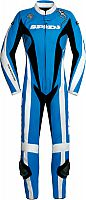 Spidi Lizard Wind Pro, leather suit 1pcs. women