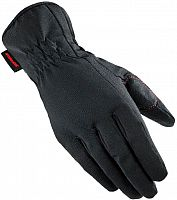 Spidi Lok, gloves women