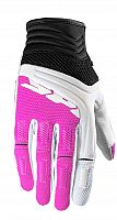 Spidi Mega-X, gloves women