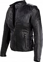 Spidi Myst, leather jacket women