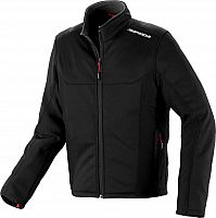 Spidi Plus Jacket Evo, functional jacket