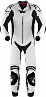 Spidi Replica Piloti Wind Pro, leather suit 1pcs. perforated