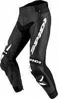 Spidi RR Pro 2 Wind, leather pants