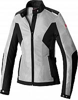 Spidi Solar Net, textile jacket women