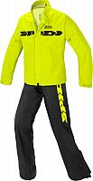 Spidi Sport, Rain suit 2pcs.