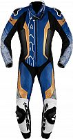 Spidi Supersonic Pro, leather suit 1pcs. perforated