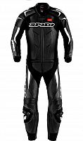 Spidi Supersport Touring, leather suit 2pcs.