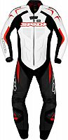 Spidi Supersport Wind Pro, leather suit 1pcs.