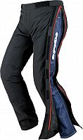 Spidi Superstorm, textile pants H2Out