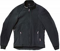 Spidi THERMO TRAINER thermal jacket